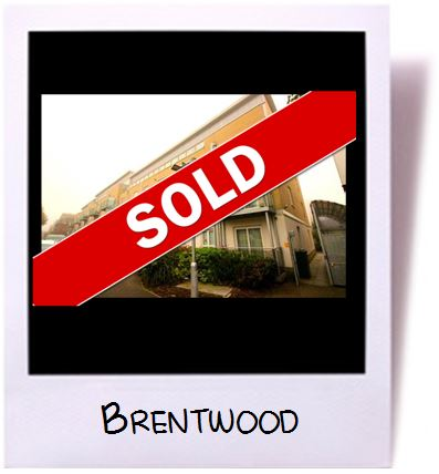 1 Brentwood