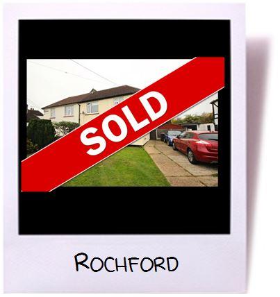 1 Rochford