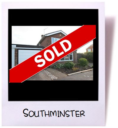 1 Southminster