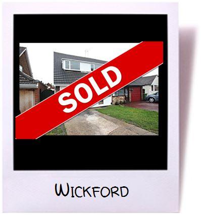 1 Wickford
