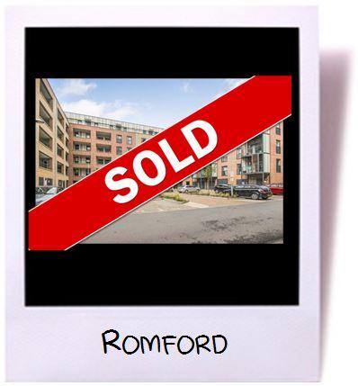 2 Romford