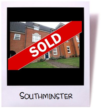 2 Southminster